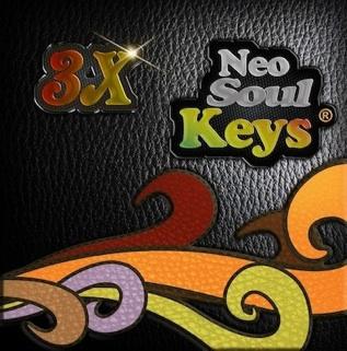Neo-Soul_Keys_3X