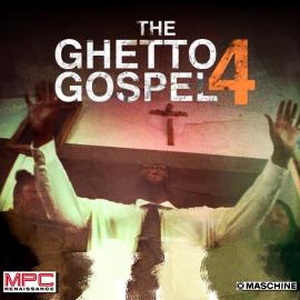 ghettogospel4