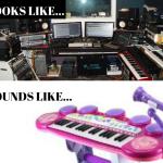 Top 5 Music Production Myths