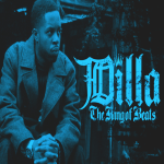 Beat Making Tips: 3 Things I've Learned From Dilla