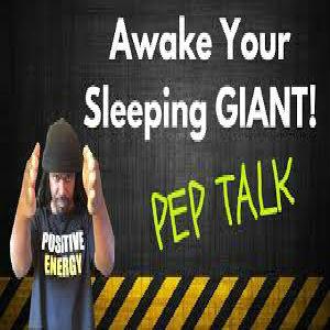 pep talk jfilt inspiration