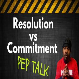 pep talk inspiration motivation jfilt