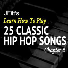 classic hip hop songs